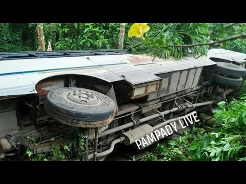 ksrtc bus accident at pampady kottayam in kerala tiktok malayalam kerala malayali malayalee college girls students film stars celebrities tik tok dubsmash dance music songs ????? ????? ???? ??????? ?   tiktok malayalam kerala malayali malayalee college girls students film stars celebrities tik tok dubsmash dance music songs ????? ????? ???? ??????? ?