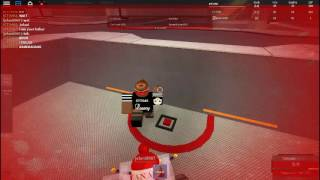 Roblox duel and Fails (Funny)