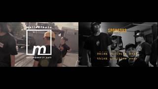 DRUGA - Range featuring Bob ( Official Music Video )