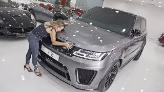 Buying a NEW CAR!!
