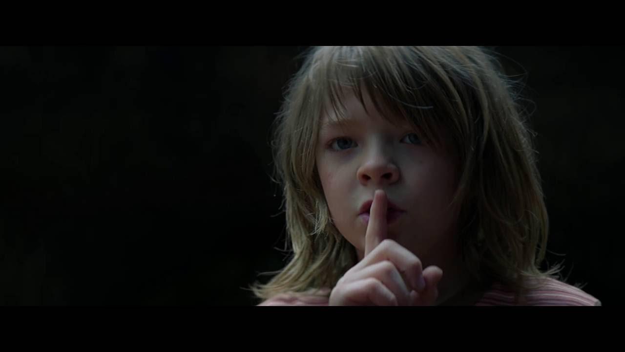 Peter en de Draak | Peter Toont Elliot Voor De Eerste Keer | Disney BE