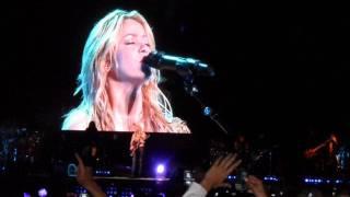 Shakira Cantando Gota fria Acapella con Carlos vives.mp3