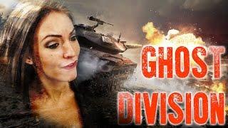 Sabaton - Ghost Division ⚡ (Cover by Minniva featuring Quentin Cornet/Dan Vasconcelos)
