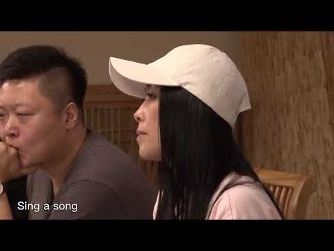 【花絮】被张杰高音震撼,张天予挑战《自己》好好听!2019Sing!China中国好声音