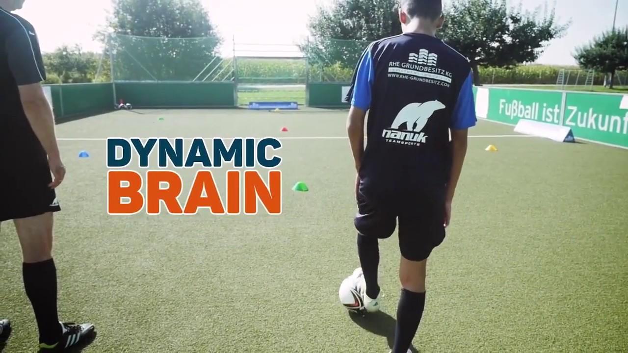 Gehirntraining Online
