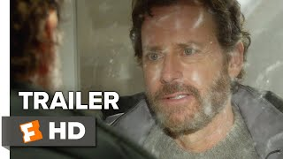 Baixar Phil Trailer #1 (2019) | Movieclips Indie