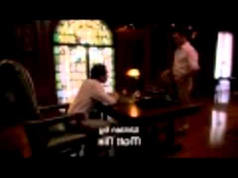 WATCH THIS Scene  2 from Burn Notice   Guilty as Charged 8 26 SUMMER FINALE (Part 1)