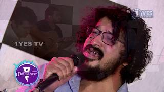 Ennodu Nee Irundhaal Cover By BEAT ROOT    A. R. Rahman   UNPLUGGED   1Yes Tv