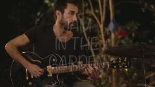 Gambar cover Jam in the Garden-Knidos