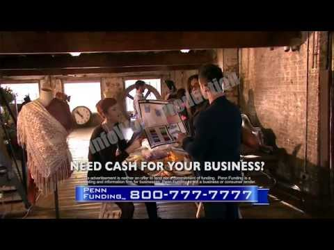 Cash advance new philadelphia picture 2