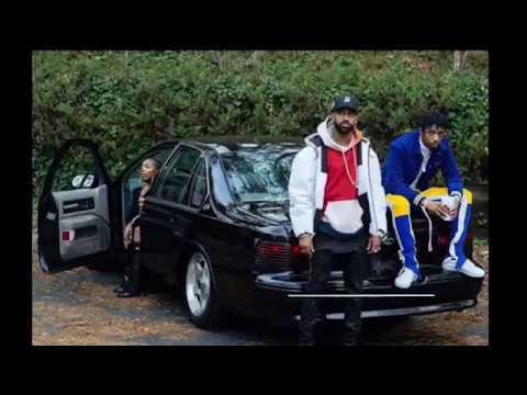Big Sean-So Good( ft. Kash Doll Lyrics)