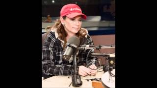 Shania Twain @ the current [2010]