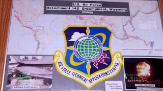 air force technical applications center encampment wy detachment