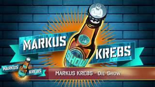 MARKUS KREBS   Die Show : Trailer 02