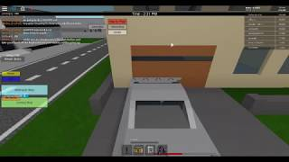 roblox gta 5 glitch how to get unlimeted money!!!!!