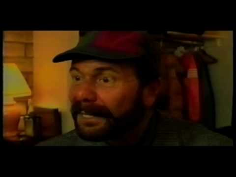 Hotel Antarctica  Leonard Glasser Allen Garfield Zack Norman