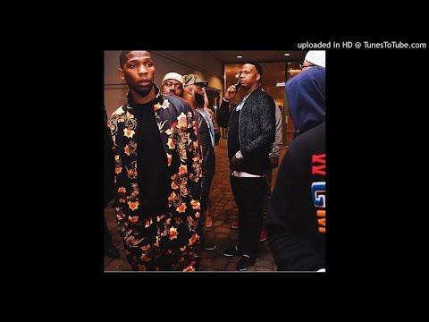 MoneyBagg Yo/ BlocBoy JB Type Beat