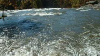 Dynni - City Of Moving Waters (Robert Gitelman Remix)