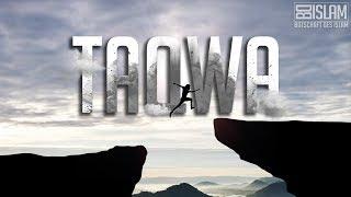 Taqwa ᴴᴰ Botschaft des Islam BDI