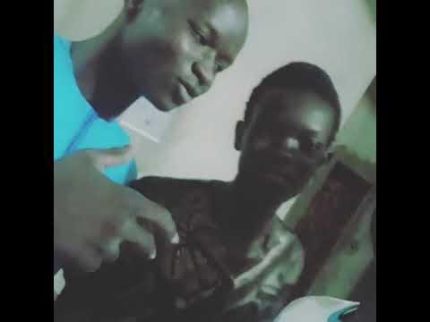 activer carte sim orange pro Pro mobile nouvelle carte SIM au Sénégal   YouTube