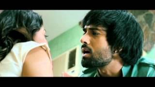 Taran Adarsh Reviews... Bittoo Boss - Bollywoodhungama.com