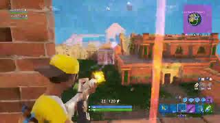 DOUBLE TOURNAMENT//CODE APAZZZ WITH 3Z'S IN ITEM SHOP//FORTNITE #164