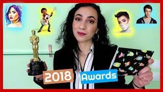 Έδωσα Βραβεία στους Καλύτερους    Dodo