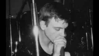 The Fall  -  Living Too Late