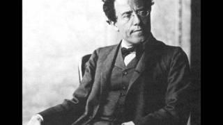 Gustav Mahler - Symphony No.5 - I, Trauermarsch: In gemessenem Schritt. Streng. Wie ein Kondukt
