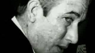 Richard Speck Part 3 of 5