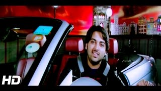 Download ISAY LAI TE MUNNI BADNAM HO GAI - NADEEM ABBAS LUNEWALA - OFFICIAL HD MP3 song and Music Video