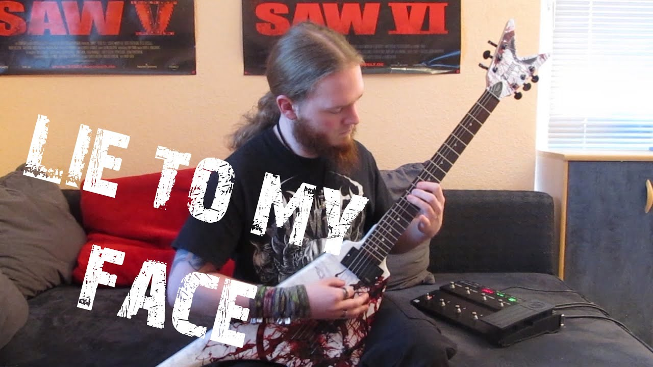 carnifex-lie-to-my-face-hd-guitar-cover-fearofthedark1407
