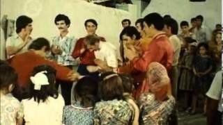 Caucasianart.ru Дагестан. худ.фильм Кубачинская Свадьба