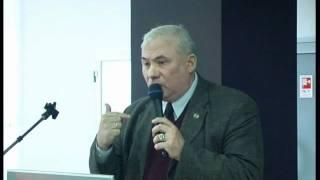 идёт процесс ликвидации России(