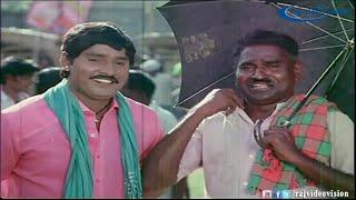 Bhagyaraj Comedy Scenes | Super Scenes | Enga Cinna Rasa Comedy | Tamil Movies