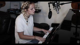 Evie Clair - Let Her Go (Passenger)