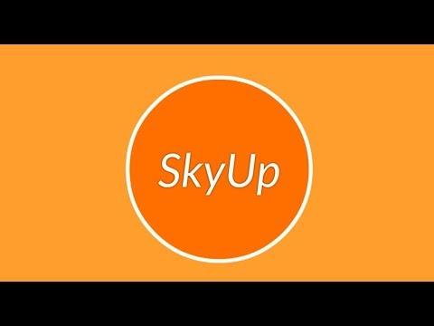 Как в SkyUp? Основные правила и нормы авиакомпании Скайап.