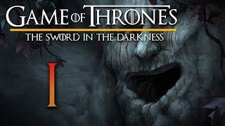 Game Of Thrones ~ Episodio 3 ♕ The Sword In The Darkness ~ Gameplay ITA ~ PC ♕ 01 ►Il Giuramento