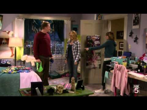 Download The War at Home Love This S02E07 HQ (part 1)
