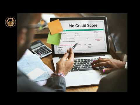 How To Get A Small Business Loan In 5 Easy Steps