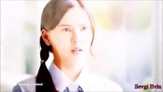 Emrah Karaduman ft.Aleyna Tilki - Cevapsız Çınlama ( TAYLAND KLİP ) Video