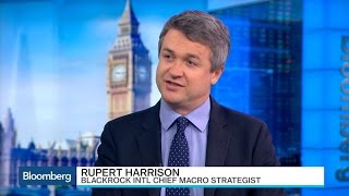 BlackRock Strategist Says U.K. Meets Article 50 Timeline