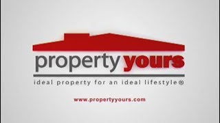 Property Yours - 23/02/2018 thumbnail