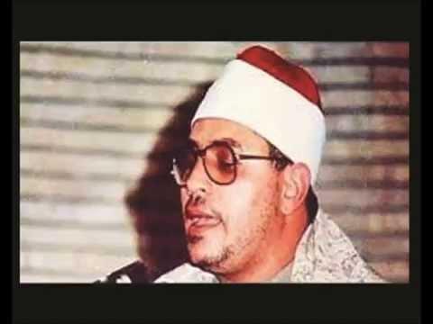 Qari Shahat Muhammad Anwar Maqamat(Hijaz)