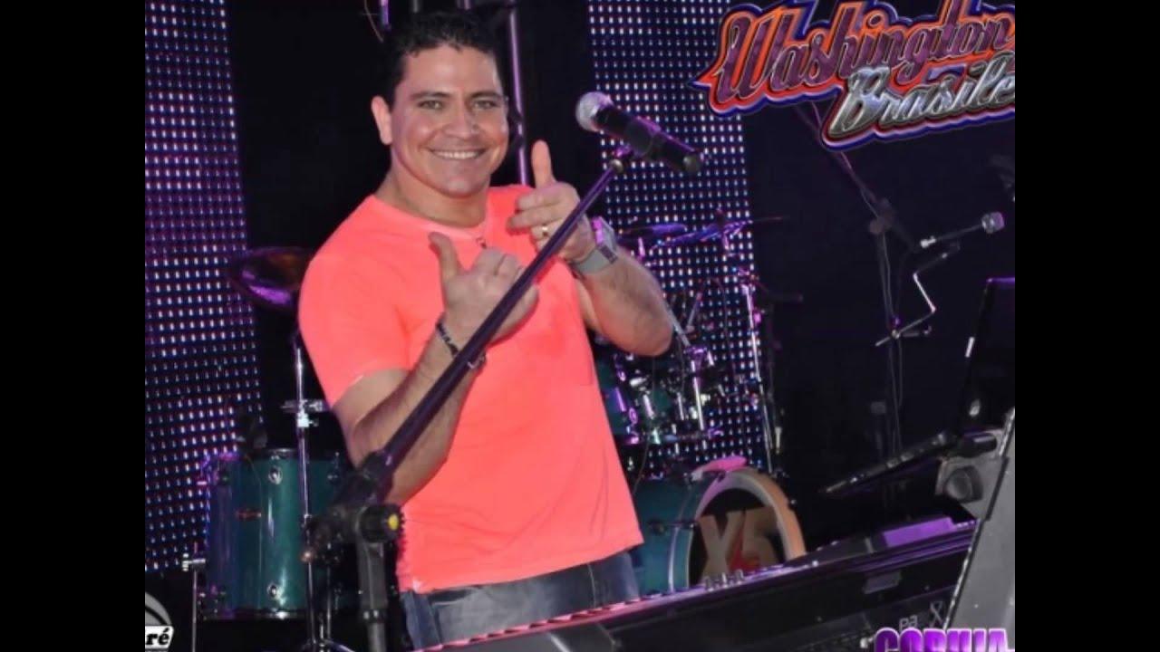 BRASILEIRO BAIXAR PALCO MP3 WASHINGTON 2013