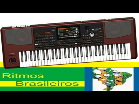 Casio Ct  Vs Yamaha Psr