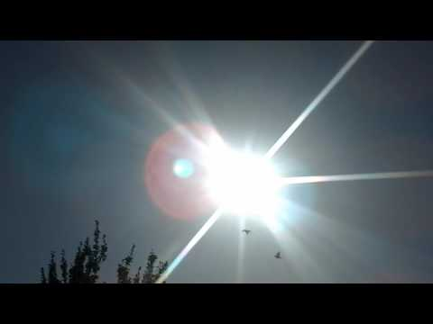 PLANET X (NIBIRU) CAN BE SEEN NOW ,EVIDENCE MUST WATCH BELIEVE