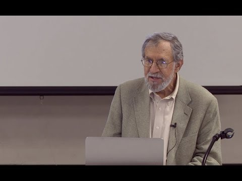 How Risks of GMOs Have Been Consistently Underestimated & Misrepresented -Steven Druker