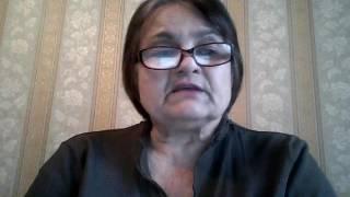 видео Невралгия межреберная - причины, симптомы и методы лечения