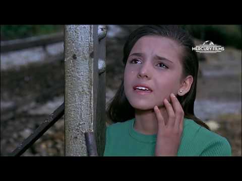 ZAMPO Y YO Ana Belén cantando